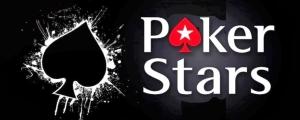 Скачать PokerStars